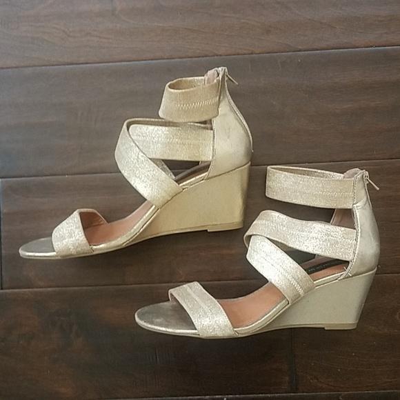 854105032150 Steven By Steve Madden Shoes